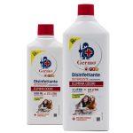 PET-detergente