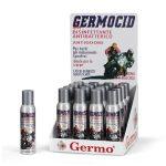 germocid-sport2
