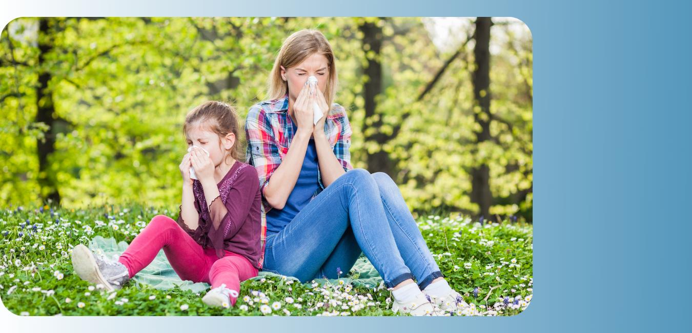 allergia e acari